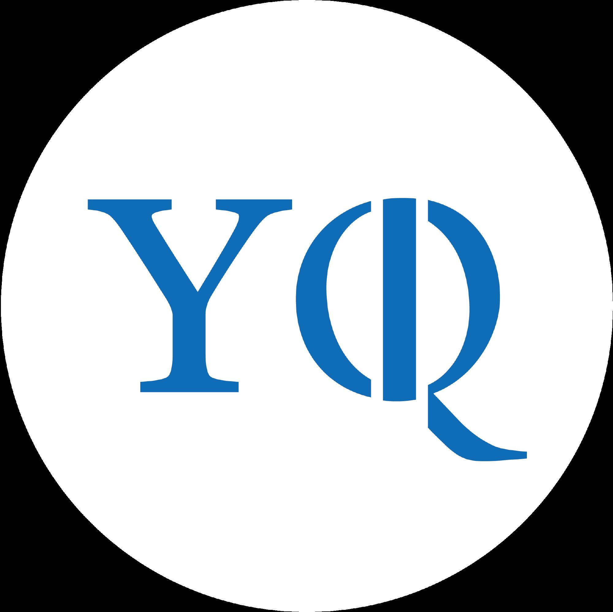 Featured image of post Yale Quantum Institute